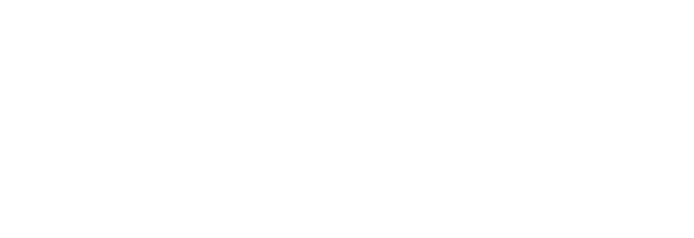 Wisely Woven