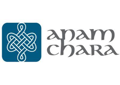 wiselywoven_anam-chara-ministry-logo-design_lynchburg-virginia