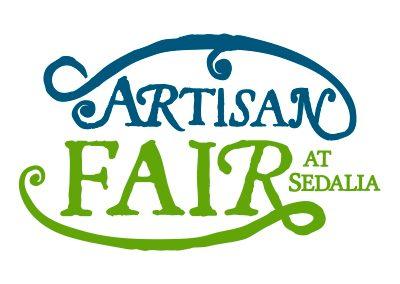 wiselywoven_artisan-fair-logo-design_bedford-virginia