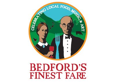 wiselywoven_bedfords-finest-fare_logo-design_bedford-virginia