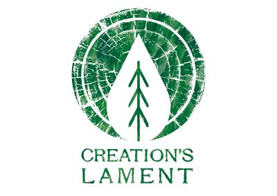wiselywoven_creations-lament_logo-design