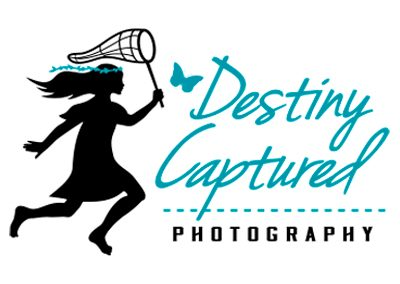 wiselywoven_destiny-captured_photography_logo-design_lynchburg-virginia