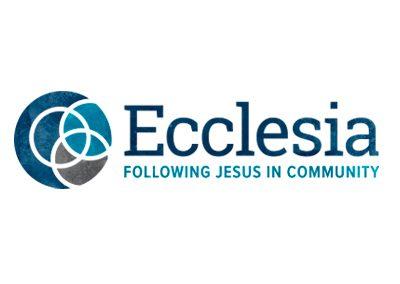 wiselywoven_ecclesia-church_logo-design_lynchburg-virginia