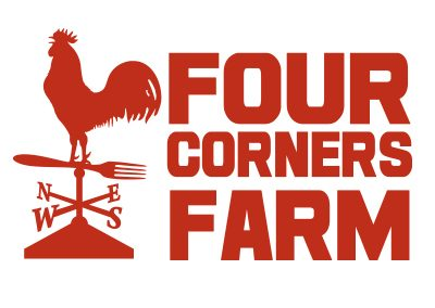 wiselywoven_four-cornersfarm-logo-design_virginia