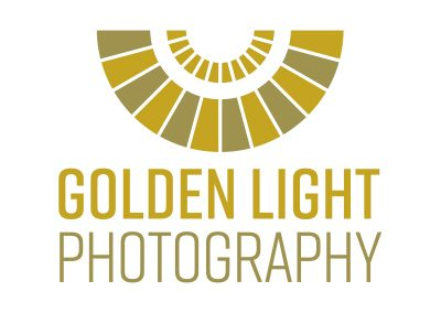 wiselywoven_golden-light-photography_logo-design