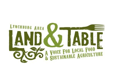 wiselywoven_land-and-table_logo-design_lynchburg-virginia
