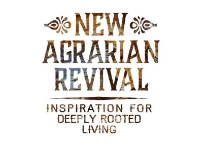 wiselywoven_new-agrarian-revival_logo-design_lynchburg-virginia