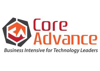wiselywoven_rbtc-core-advance_logo-design_roanoke-virginia
