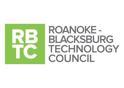 wiselywoven_rbtc-tech-council_logo-design_roanoke-virginia