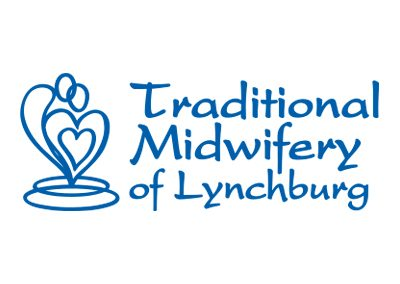 Traditional Midwifery of Lynchburg