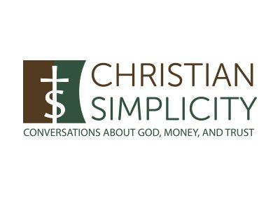 wiselywoven_christian-simplicity_logo-design_virginia