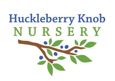 Huckleberry Knob