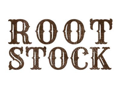 Root Stock