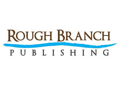 Rough Branch Publishing