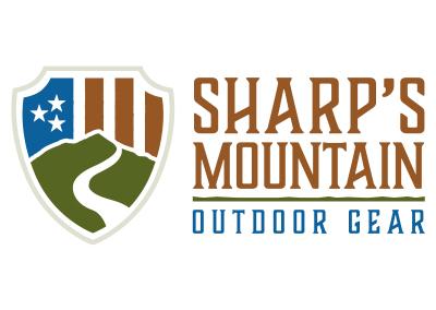 Sharp's Mountain Outdoor Gear