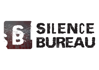 Silence Bureau