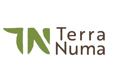 Terra Numa